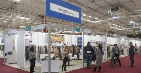 APPAREL SOURCING PARIS (Jan 2020)