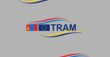 TRAM Newsletter No.08